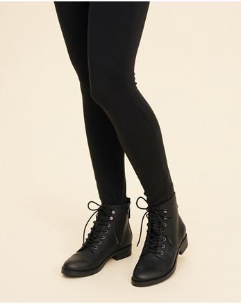 hol Madden Girl FUZE Boot