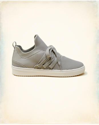 hol Steve Madden LANCER Sneaker