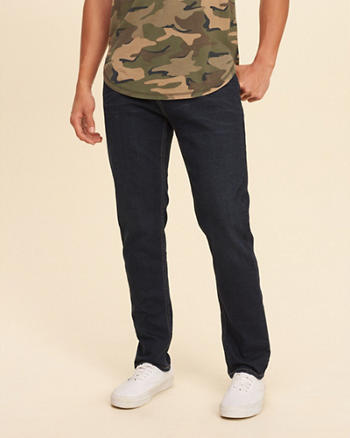 Epic Flex Athletic Skinny Jeans