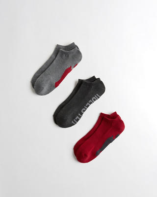 Ankle Socks Multipack