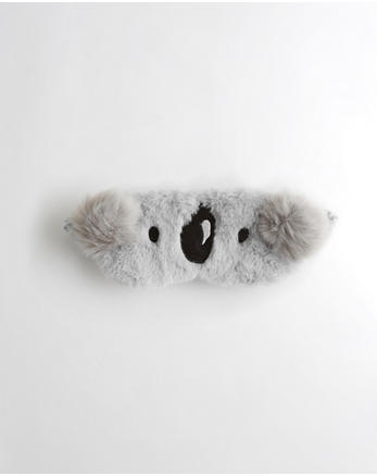 hol Koala Sleep Mask