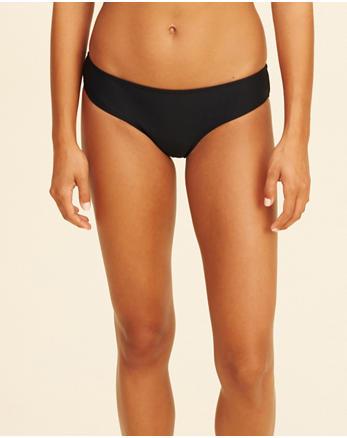 hol Super Cheeky Bikini Bottom