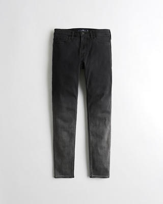 Advanced Stretch Super Skinny Jeans