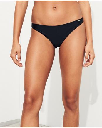 hol Bikini Bottom