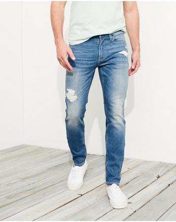 hol Epic Flex Super Skinny Jeans