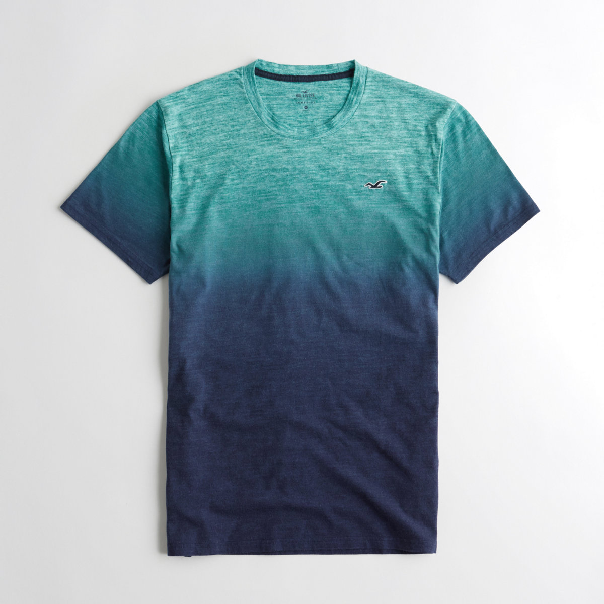 Must-Have Crewneck T-Shirt