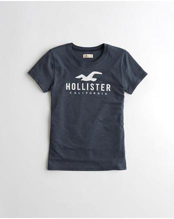 Chicas Liquidación | Hollister Co.
