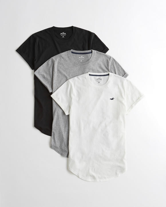 Hollister T Shirts Price In India Cotswold Hire