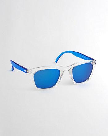 78d10ab9ed Hollister X Sunski Nosara Sunglasses