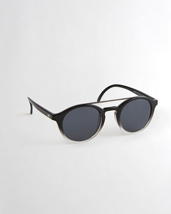 9be2f1a073 Hollister X Sunski Sculpin Sunglasses