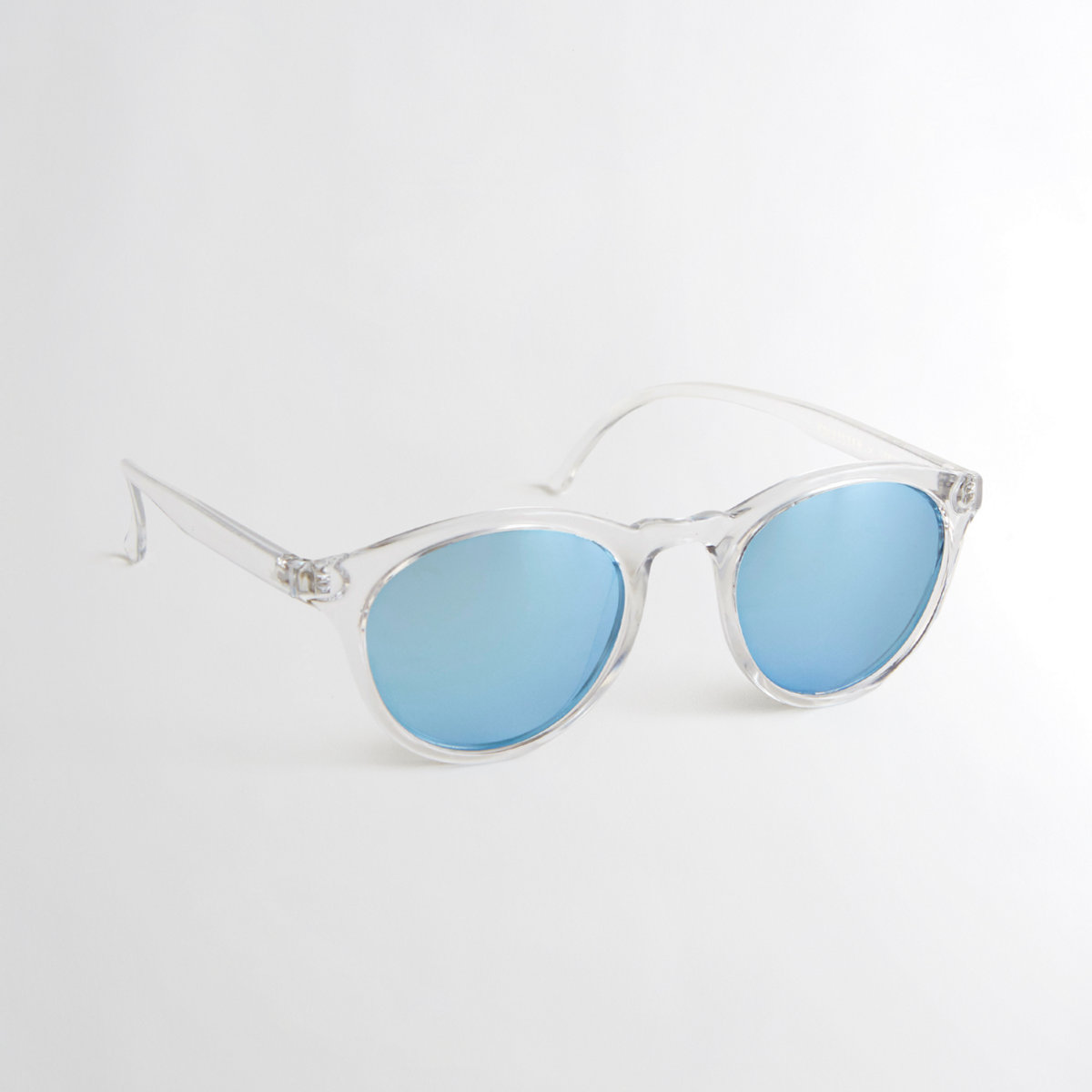 823b0413d6a Hollister X Sunski Nicoya Sunglasses