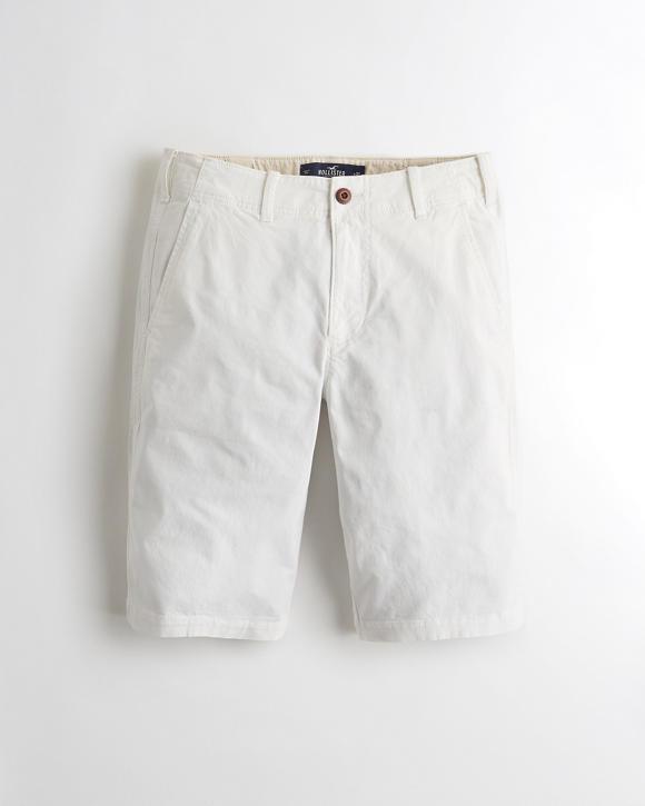 hol Hollister Cali Longboard Shorts