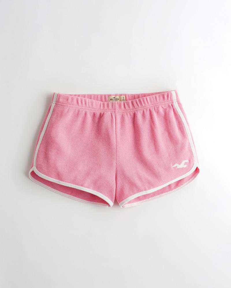 Hollister Mens Underwear Size Chart   RLDM