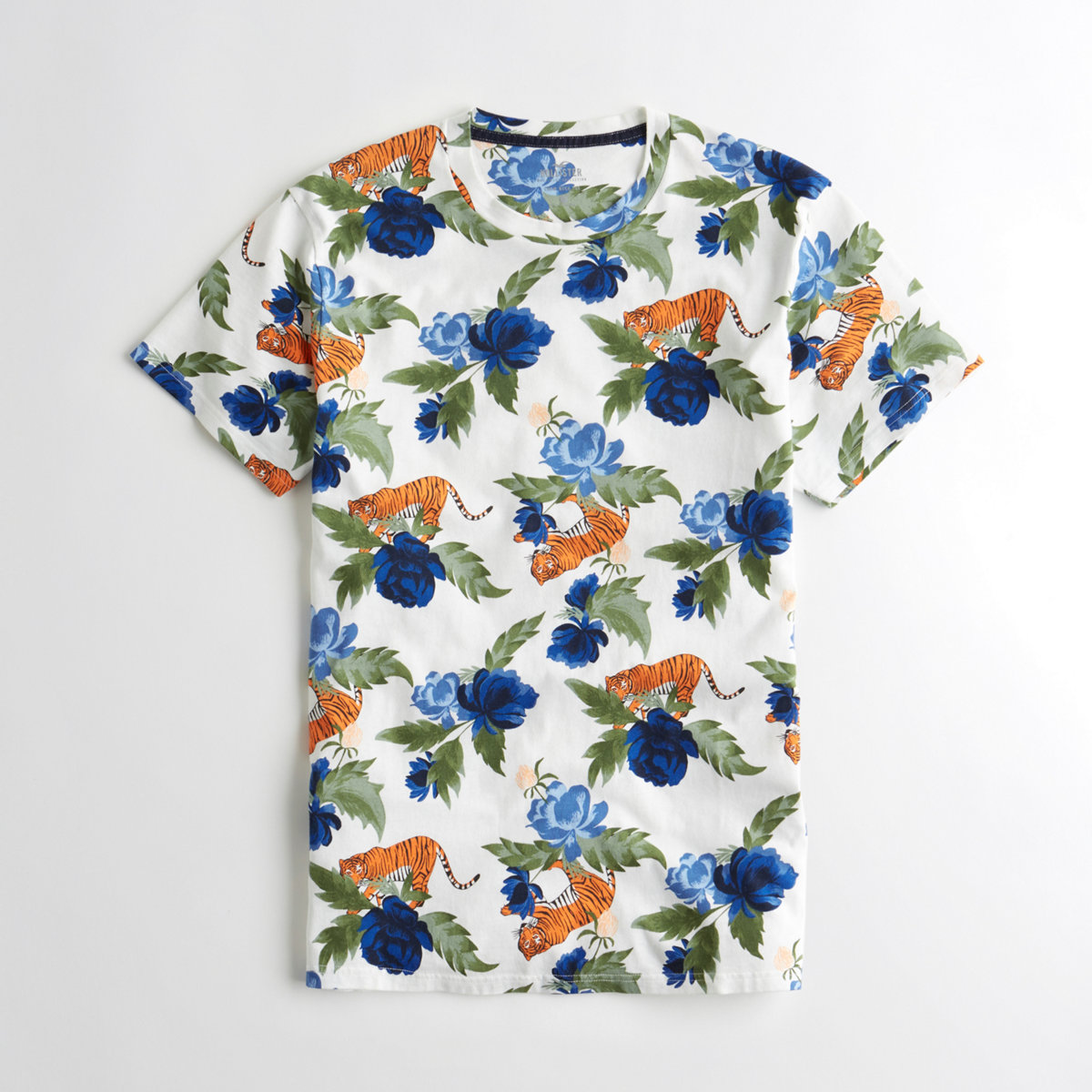 Must-Have Graphic Tee