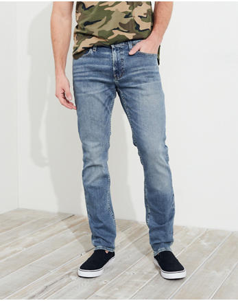 DENIM - Denim trousers I Blues Club For Cheap Online Footlocker Finishline For Sale 1XO3ucKOH