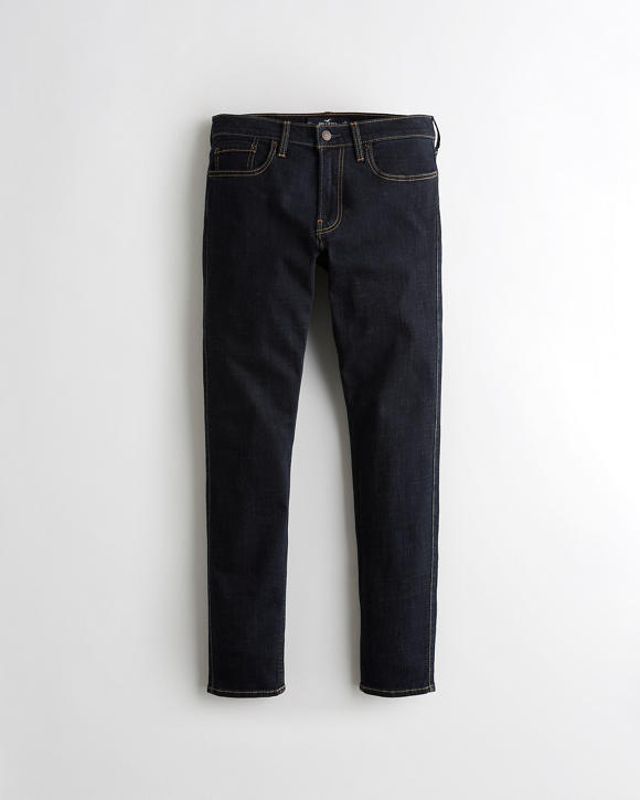 Advanced Stretch Skinny Jeans | Tuggl
