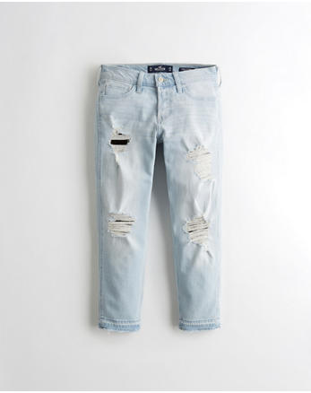 Womens Boyfriend Jeans Betty & Co The Cheapest Cheap Sale Huge Surprise Sale Outlet Cheap Pick A Best Discount Online TeXccCYIbj