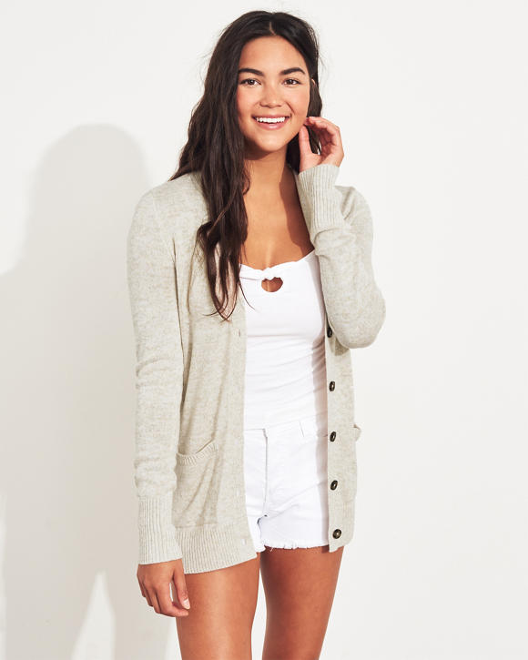 Girls Sweaters Tops Hollistercoca