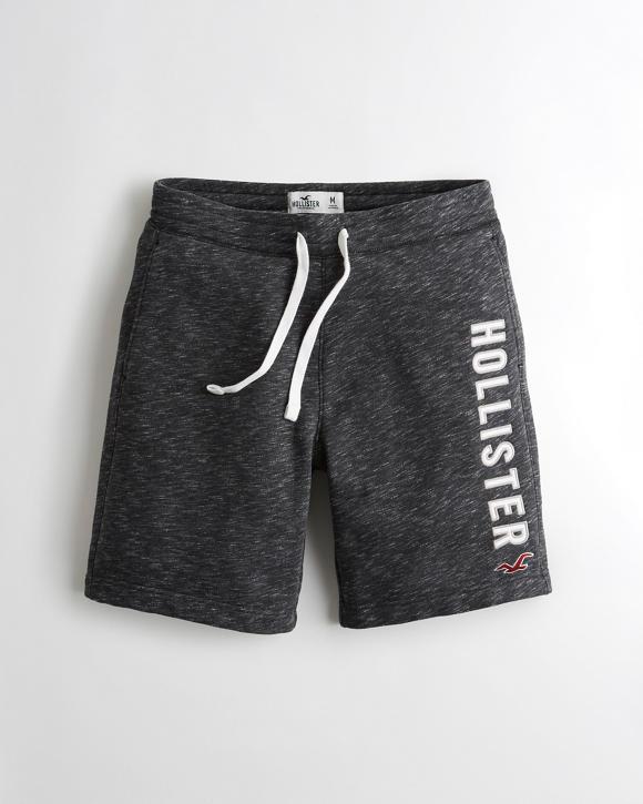Classic Fleece Shorts | Tuggl