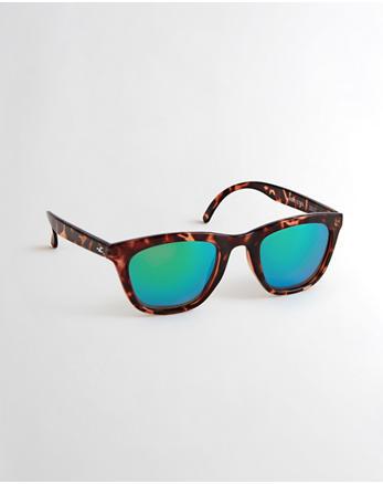 hol Hollister X Sunski Nosara Sunglasses