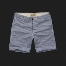 Boys Monarch Beach Shorts