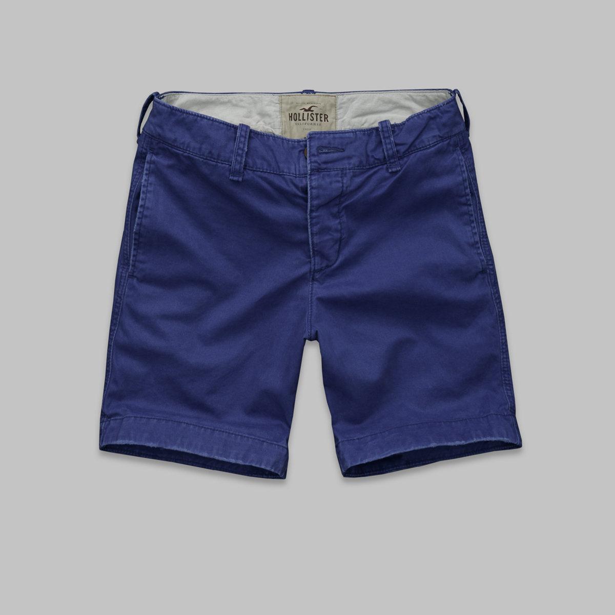 Ponto Beach Shorts