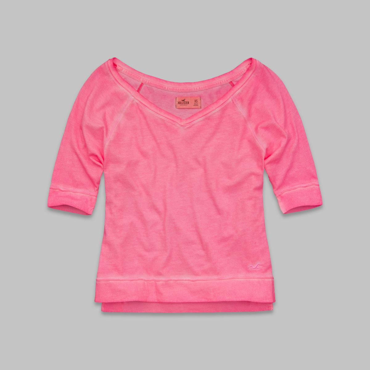Pearl Street T-Shirt