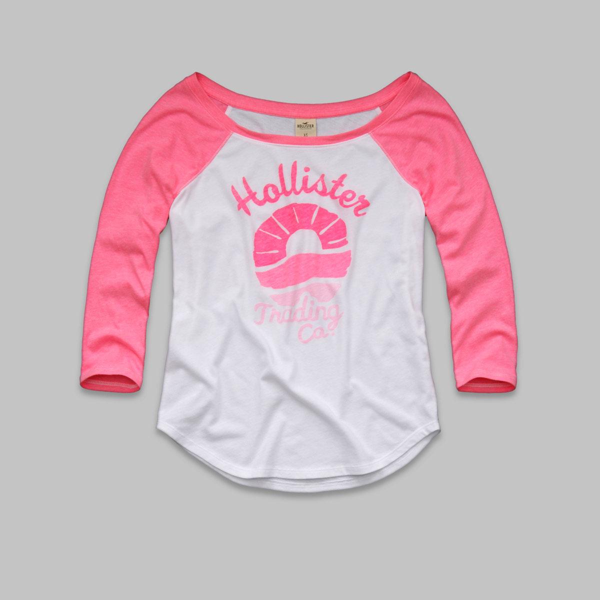 Monarch Beach T-Shirt