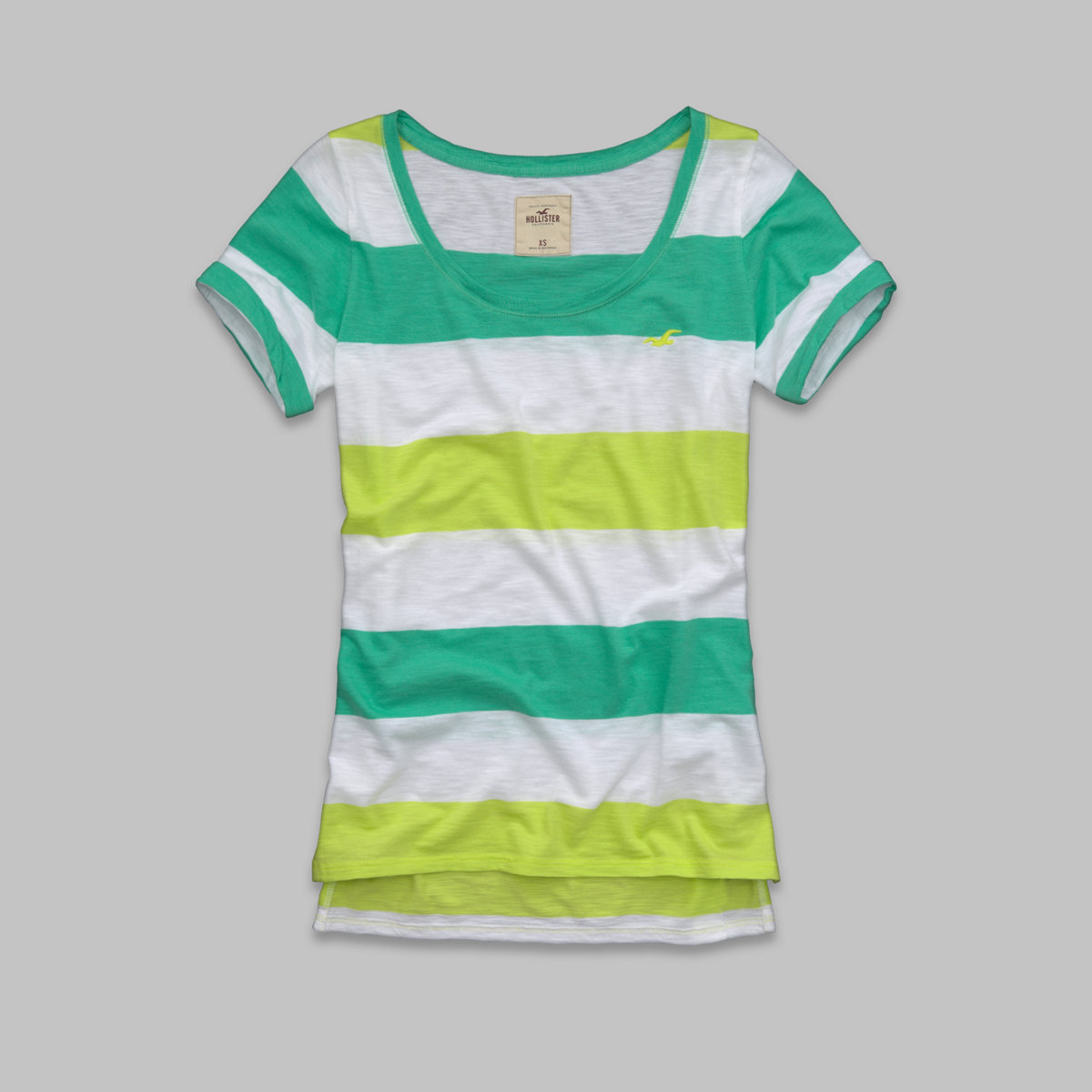 Laguna Niguel T-Shirt