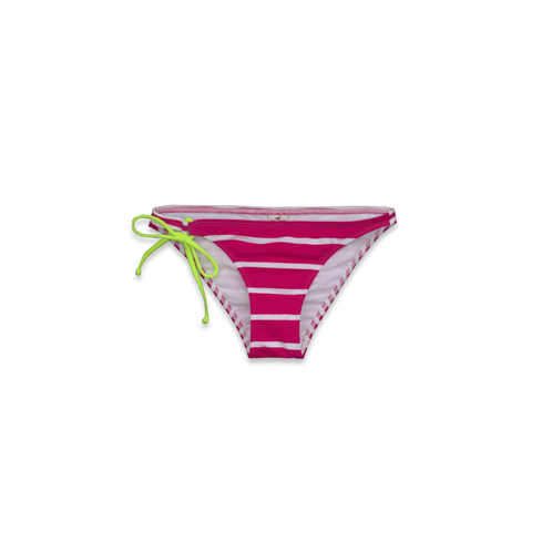 Girls Alcazar Swim Bottom