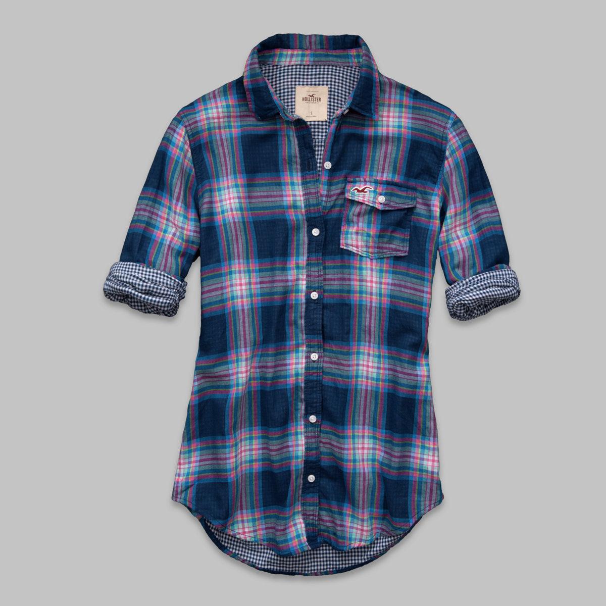 Picnic Beach Shirt
