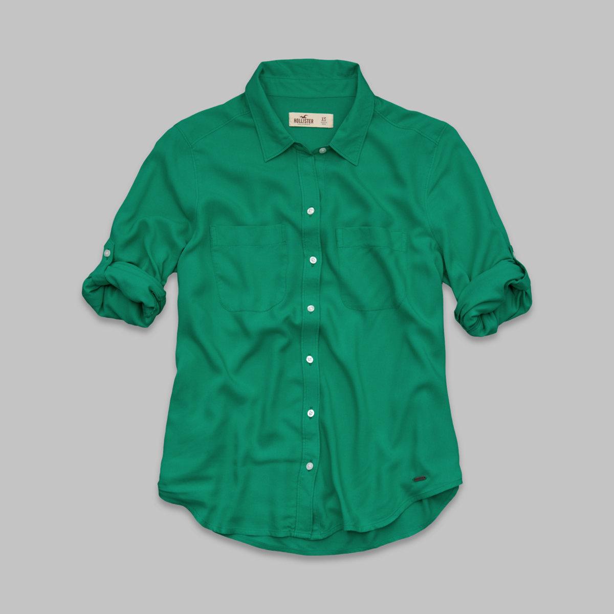 El Matador Shirt