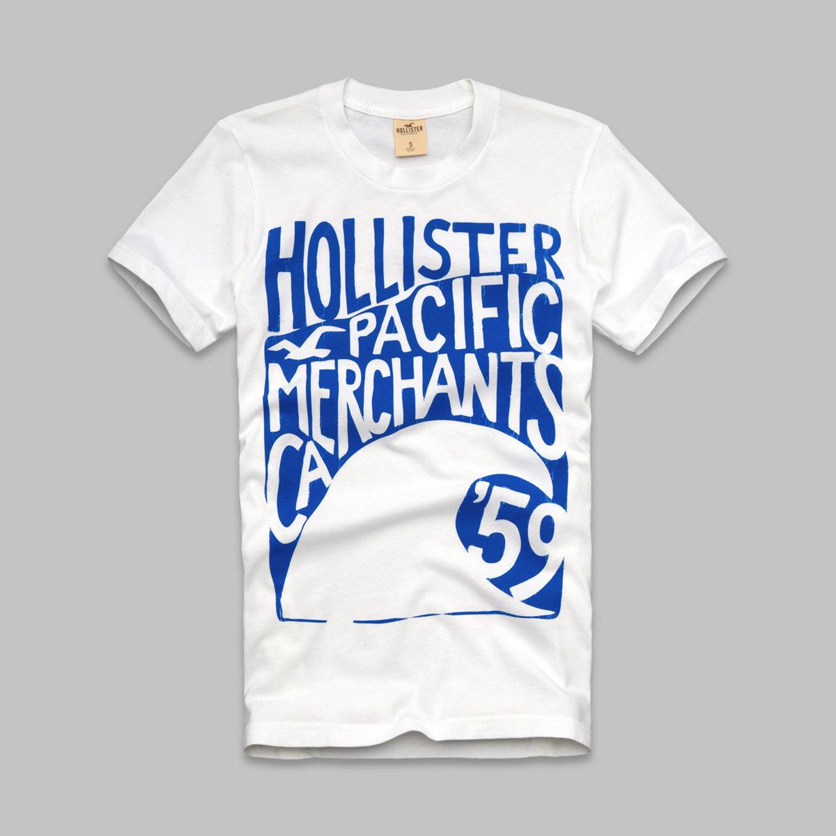 PC Highway T-Shirt