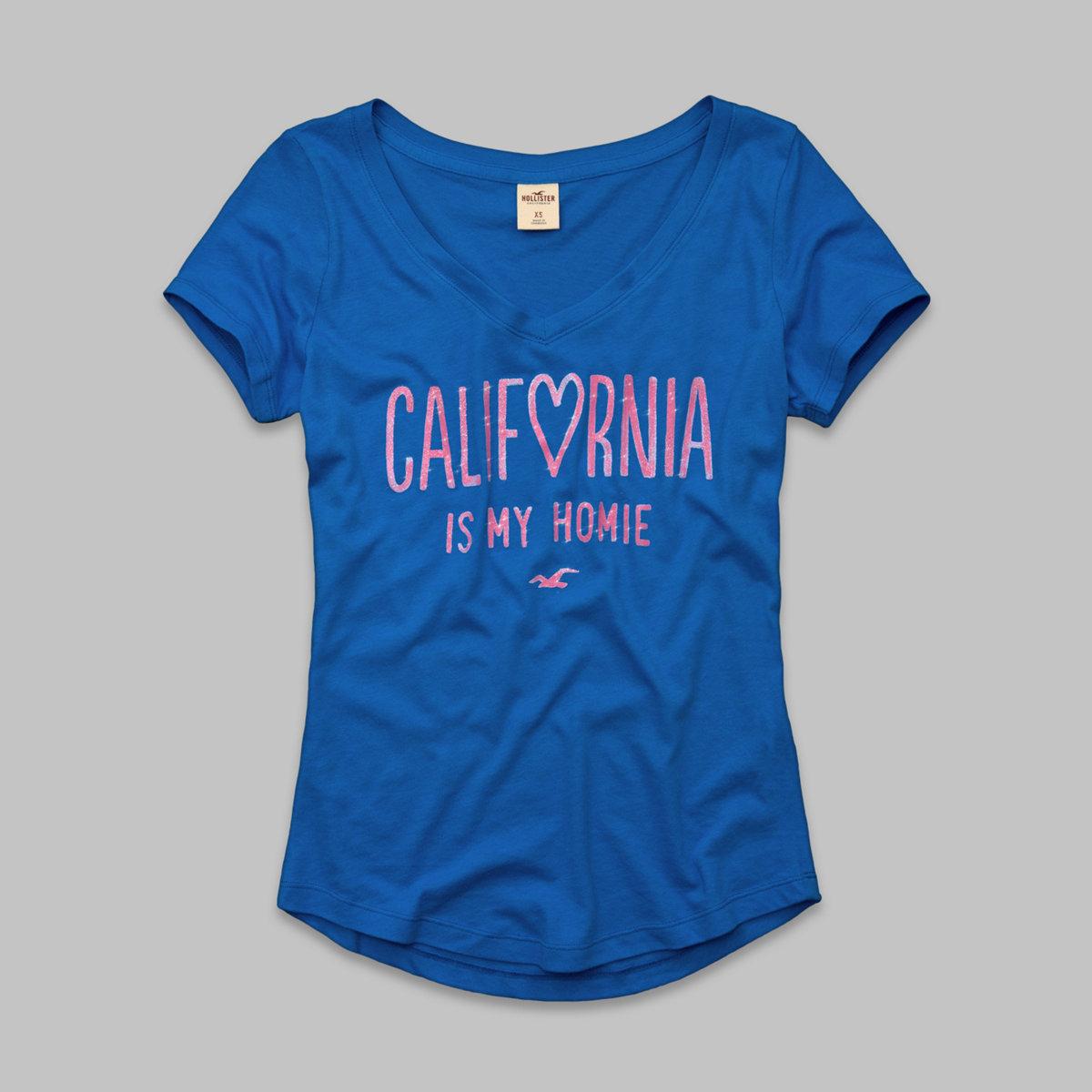 Picnic Beach Shine T-Shirt