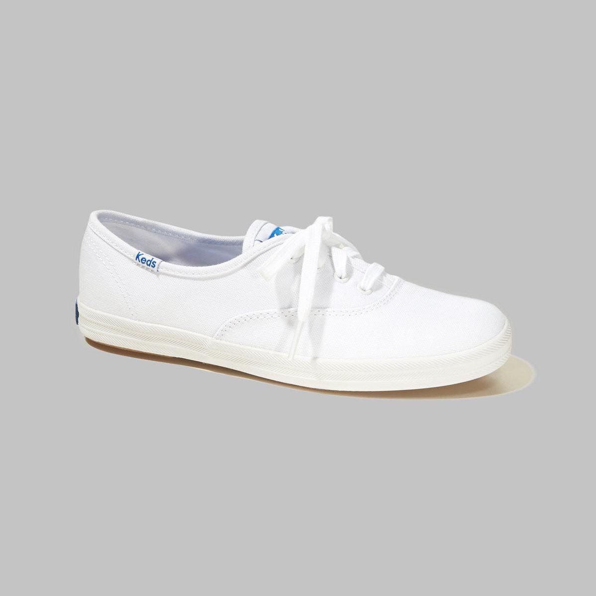 Keds Champion Original Sneaker