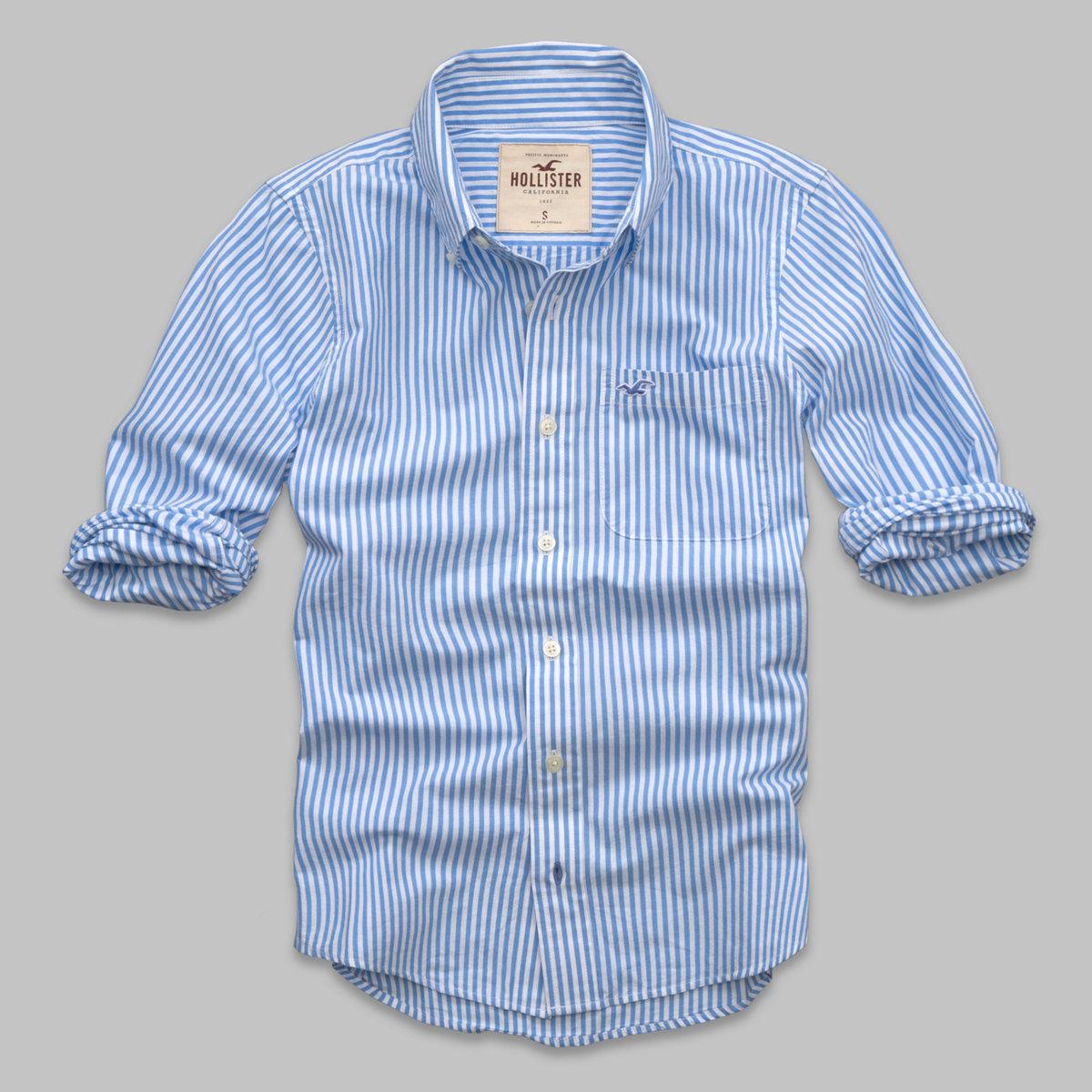 Zuma Beach Shirt