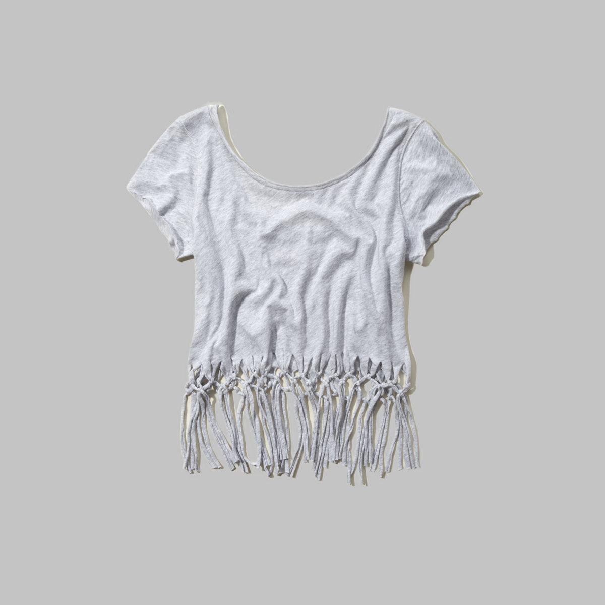 Woodson Mountain T-Shirt
