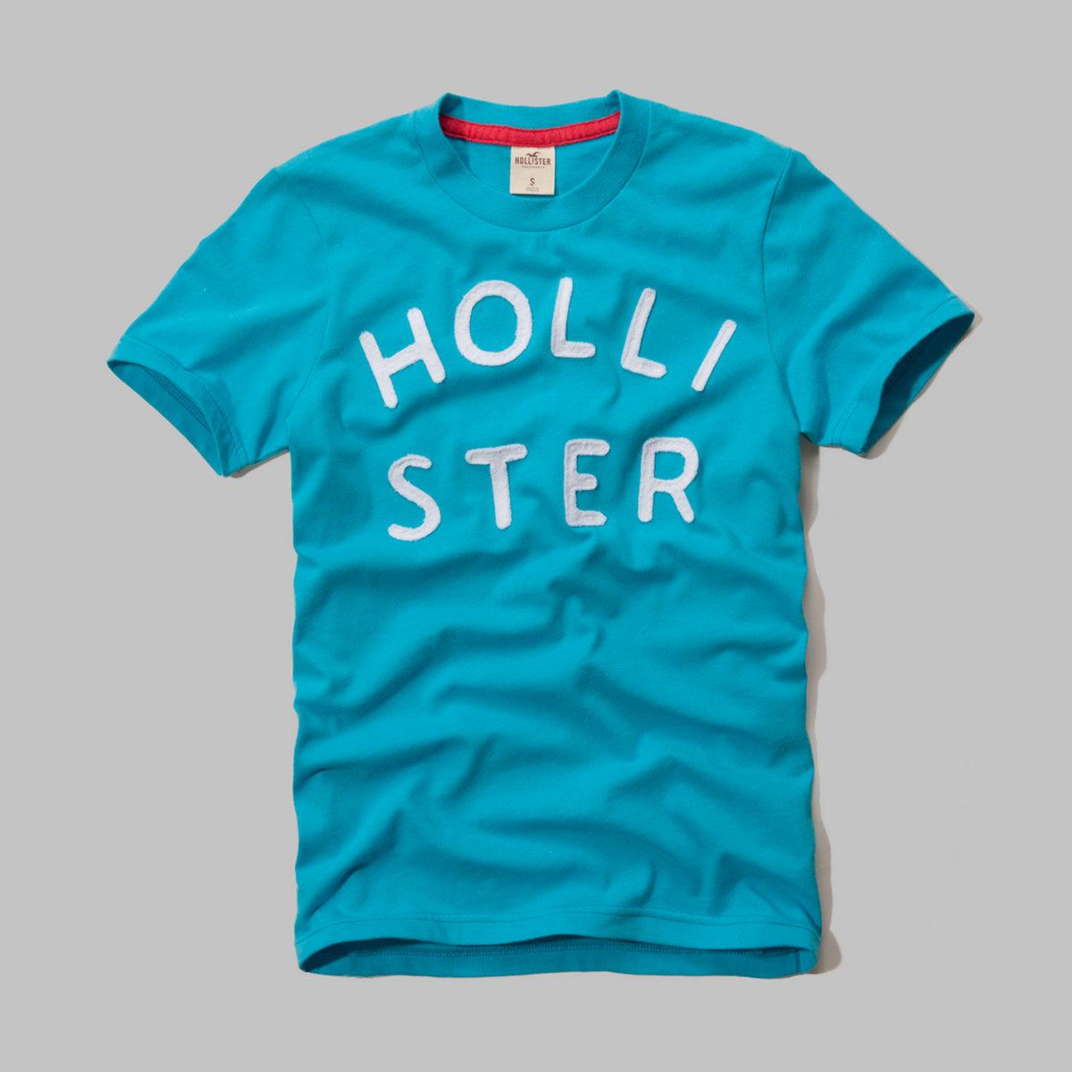 La Jolla Shores T-Shirt