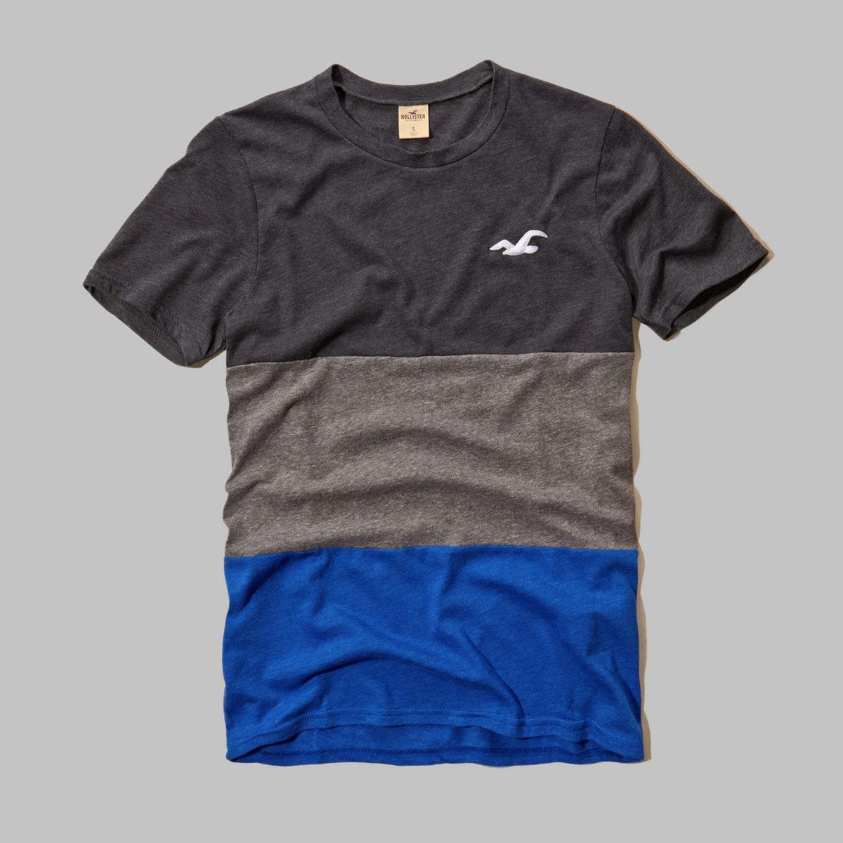Mussel Shoals T-Shirt