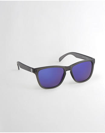 hol Sunski Headland Sunglasses