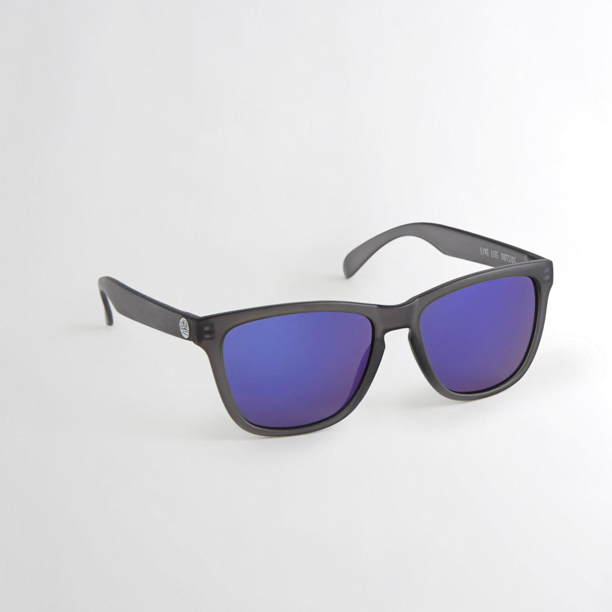 Sunski Headland Sunglasses