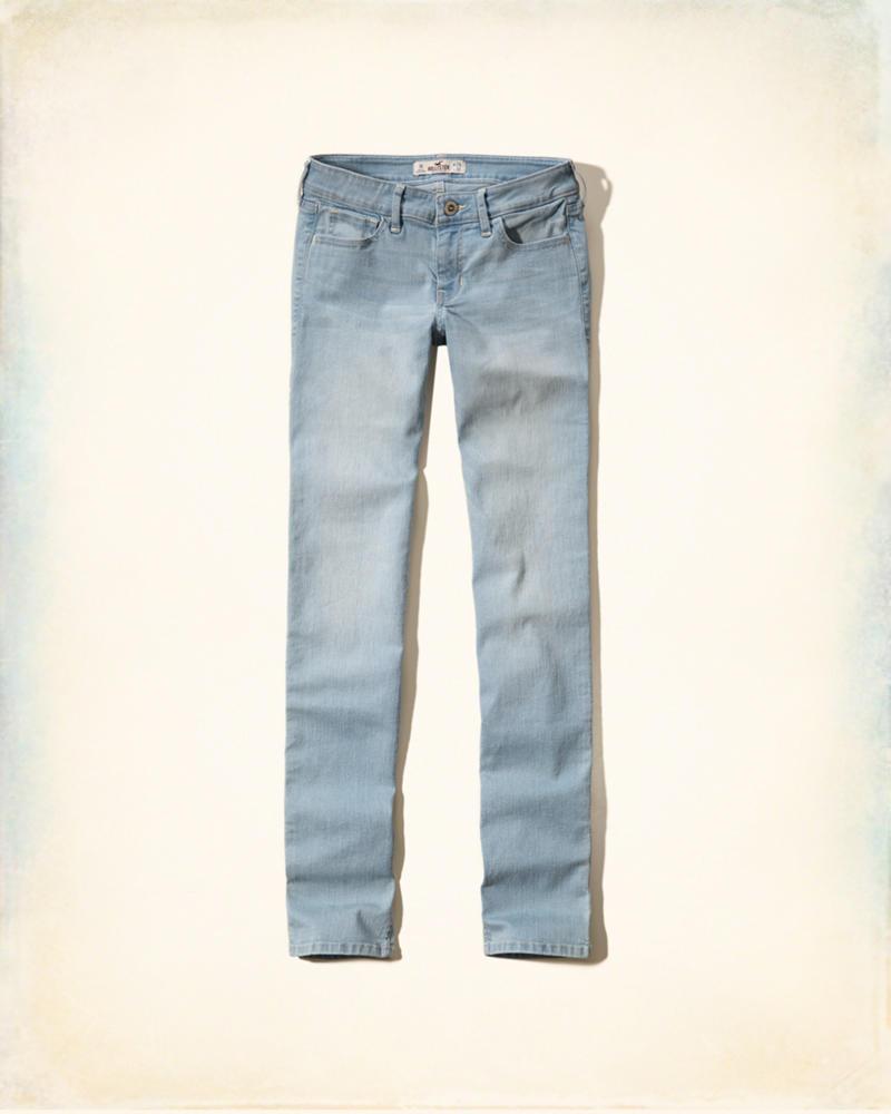 girls hollister low rise skinny jeans girls clearance hollister low rise skinny jeans