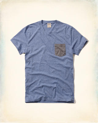 Surfriders Beach T-Shirt