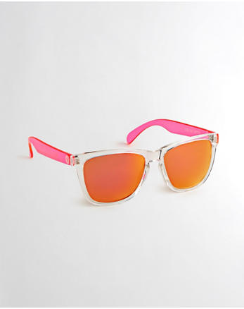 hol Sunski Original Sunglasses
