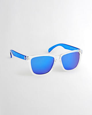 Sunski Original Sunglasses
