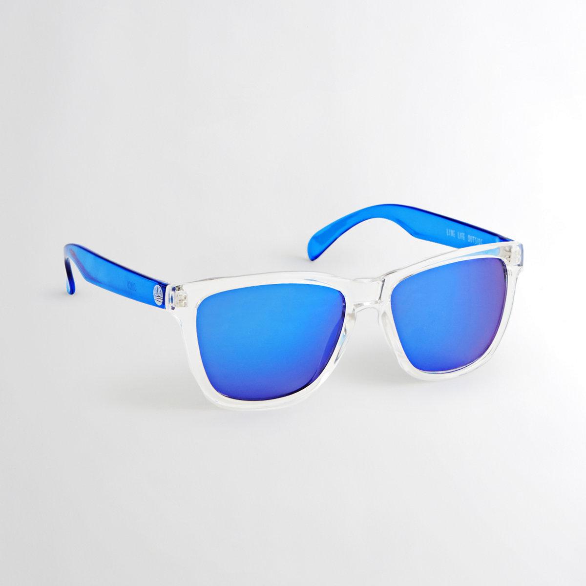 Sunski Original Sunglasses