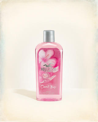 Crescent Bay Body Wash