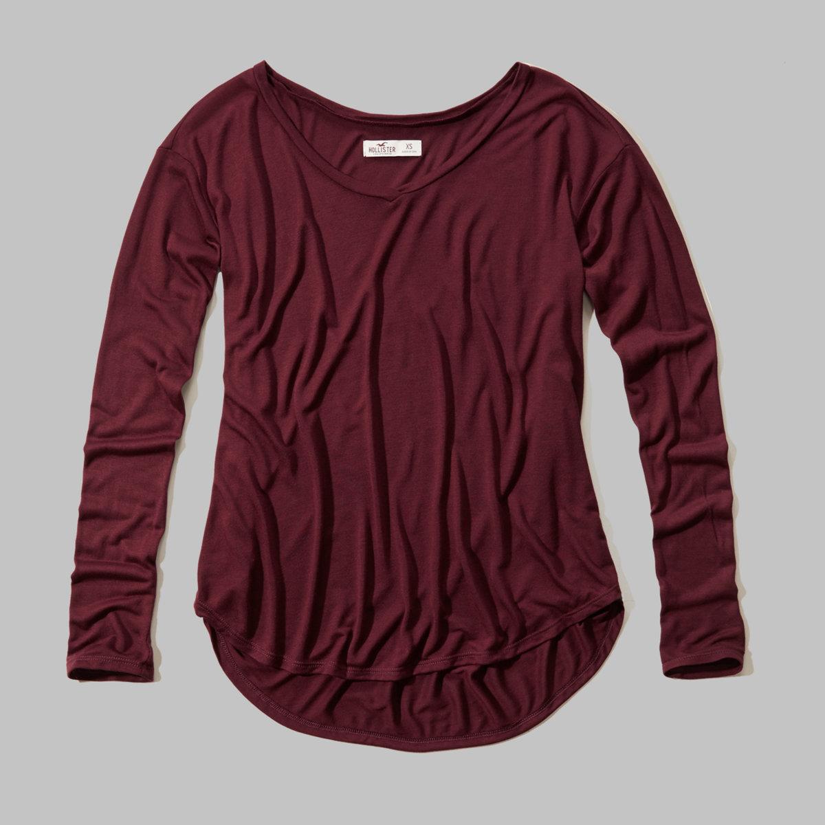 Crest Canyon T-Shirt