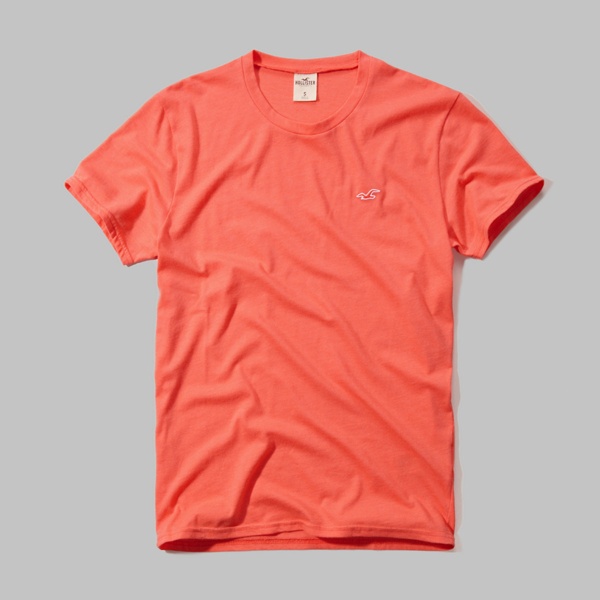Westward Beach T-Shirt