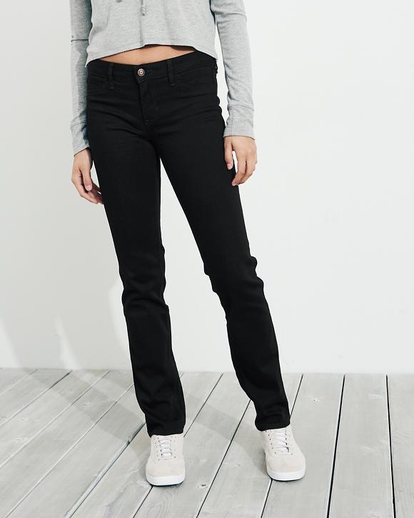 Jeans   Hollister Co.